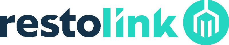 Logo Resto-Link négatif .png