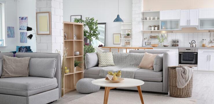 A vendre appartement en Suisse romande