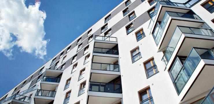 A vendre immeuble en Suisse romande